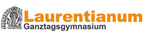 Gymnasium Laurentianum Warendorf